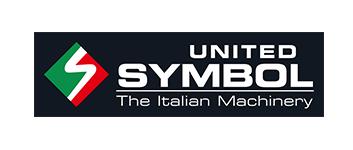 unitedsymbol